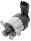 Kraftstoffdruckregler 30731402 (1051892) - Volvo C30, C70 (2006-), S40 V50 (2004-), S60 (-2009), S80 (2007-), V70 P26, V70 P26, XC70 (2001-2007), V70 XC70 (2008-), XC60 (-2017), XC90 (-2014)