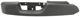 Side panel, Seat Front seat left black-grey 9196011 (1052127) - Volvo S60 (-2009), S80 (-2006), V70 P26, XC70 (2001-2007), XC90 (-2014)