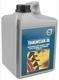 Transmission oil Automatic transmission 4 l 31256775 (1052289) - Volvo C30, C70 (2006-), S40 V50 (2004-), S60 XC (-2018), S60 V60 (2011-2018), S80 (2007-), S90 V90 (2017-), V40 (2013-), V40 (2013-), V40 XC, V40 Cross Country, V60 XC (-18), V70 (2008-), V70 XC70 (2008-), V90 XC, XC40, XC60 (2018-), XC60 (-2017), XC90 (2016-), XC90 (-2014)