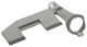 Lightbar Ashtray Cigarette lighter 1384062 (1052313) - Volvo 700