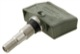 Tire pressure sensor 12825085 (1052535) - Saab 9-3 (2003-), 9-5 (-2010)