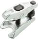 Abzieher, Traggelenk/ Spurstangenkopf 50 mm  (1052557) - universal