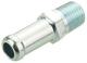 Connector stud Intake manifold 943199 (1052640) - Volvo 120 130 220, 140, 164, 700, P1800, P1800ES