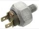 Schalter, Bremslicht 664804 (1052715) - Volvo P1800
