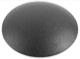 Cap, Wiper arm Windscreen washer 8678607 (1052745) - Volvo C30, C70 (2006-), S40 V50 (2004-)