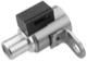 Shift valve, Automatic transmission 30713644 (1052879) - Volvo S60 (-2009), S80 (2007-), V70 P26, XC70 (2001-2007), V70 XC70 (2008-), XC60 (-2017), XC90 (-2014)
