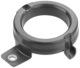 Gasket, Drive shaft Rear axle Wheel bearing 31329228 (1053145) - Volvo S60 (-2009), S80 (-2006), V70 P26, XC70 (2001-2007), XC90 (-2014)