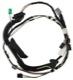 Harness, Trunk-/ Boot lid 12767806 (1053468) - Saab 9-5 (-2010)