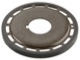 Spacer Ring Belt pulley, Crankshaft 30725270 (1053790) - Volvo C30, S40 (2004-), S80 (2007-), V50, V70 (2008-)