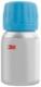 Primer 30 ml for Butyl adhesive  (1053904) - universal