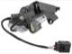Steuergerät, Gasentladungslampe rechts 31213766 (1054045) - Volvo C30, C70 (2006-), S40 V50 (2004-)