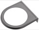 Bracket, Auxiliary instrument Subframe for Circular instrument 52 mm  (1054277) - universal Classic