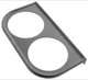 Bracket, Auxiliary instrument Subframe for Circular instrument 52 mm  (1054278) - universal Classic