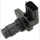Sensor, Camshaft pulse 30711293 (1054427) - Volvo S80 (2007-), XC90 (-2014)