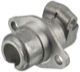 Ignition Distributor flange 418276 (1054554) - Volvo 120 130 220, 140, 164, P1800, P1800ES, PV P210