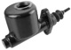 Master brake cylinder 662186 (1054596) - Volvo 120 130 220, P1800