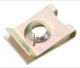 Sheet nut 4,8 mm 92151848 (1054986) - Saab universal