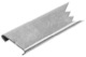 Guide rail, Seal 1000 mm 90991 (1055055) - Volvo PV