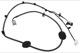 Kabelsatz, Koffer-/ Heckklappe 30786217 (1055113) - Volvo S80 (2007-)
