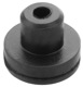 Rubber support 3522653 (1055131) - Volvo 700, 900