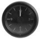 Timeclock System VDO