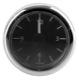 Timeclock System VDO  (1055133) - universal