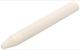Reifenmarkierer weiß  (1055260) - universal