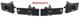 Holder, Sensor Parking assistant rear Kit 30786089 (1055355) - Volvo V50