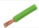 Automotive wire 1,5 mm² green 5 m  (1055672) - universal
