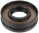 Radial oil seal, Differential 30735124 (1055868) - Volvo S40 V50 (2004-), S60 (-2009), S60, V60, S60XC, V60XC (2011-2018), S80 (2007-), S90 V90 (2017-), V40 Cross Country, V70 P26, XC70 (2001-2007), V70 XC70 (2008-), V90 XC, XC40, XC60 (2018-), XC60 (-2017), XC90 (2016-), XC90 (-2014)