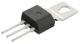 Voltage stabilizer 3287691 (1055973) - Volvo 300, 400