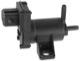 Bypass-valve Control valve 90466214 (1055998) - Saab 9-5 (-2010)