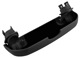 Brillenhalter charcoal solid 31403479 (1056109) - Volvo S60 (2011-2018), S60 XC (-2018), S90 V90 (2017-), V40 (2013-), V40 XC, V60 (2011-2018), V60 (2019-), V60 XC (19-), V60 XC (-18), V90 XC, XC60 (-2017), XC90 (2016-)
