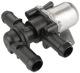 Bypass-valve 31461924 (1056136) - Volvo S90 (2017-), V60 (2019-), V90 (2017-), V90 XC, XC40, XC60 (2018-), XC90 (2016-)