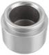 Piston, Brake caliper Rear axle  (1056166) - Volvo 700, 900