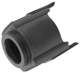 Holder, Sensor Parking assistant rear 12765845 (1056268) - Saab 9-3 (2003-)