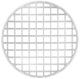 Sieb, Öleinfüllstutzen 1218004 (1056638) - Volvo 200, 700, 900