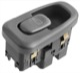 Switch, Window winder 8637144 (1057064) - Volvo C70 (-2005), S70 V70 V70XC (-2000)