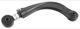Axle link, Rear axle Tie rod / Axle strut upper adjustable  (1057134) - Volvo C30, S40 (2004-), S40 V50 (2004-), V50