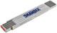 Folding rule SKANDIX Logo  (1057254) - universal