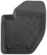 Fußmatte, einzeln Gummi vorne links  (1057453) - Volvo V40 (2013-), V40 XC