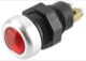 Control light red  (1057542) - universal Classic