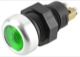 Control light green  (1057543) - universal Classic
