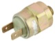 Brakes, Differential pressure switch