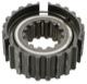 Synchronizer body, Manual transmission 3rd Gear 4th Gear 380138 (1057714) - Volvo 120 130 220, 140, 200, P1800, P1800, P1800ES, PV