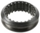 Shift collar, transmission 656518 (1057715) - Volvo 120 130 220, 140, 200, P1800, P1800ES, PV