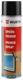 Primer 500 ml for Butyl adhesive  (1057989) - universal