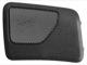 Lautsprecherverkleidung 9478439 (1058092) - Volvo V70 P26, XC70 (2001-2007)
