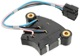 Switch, Automatic transmission 3544164 (1058155) - Volvo 700, 900