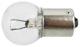 Bulb 12 V 15 W  (1058376) - universal